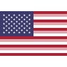 Flag for USA - se landekode